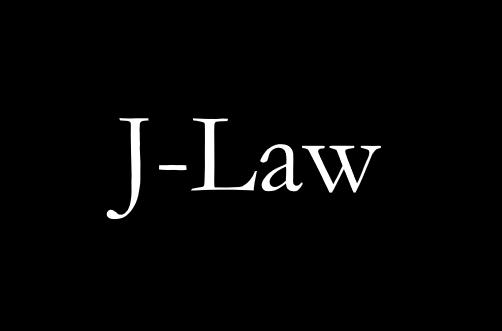 J-Law