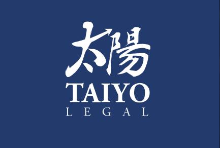 TAIYO Legal